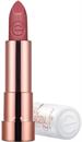 essence-cool-collagen-plumping-lipsticks9-png