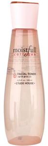 Etude House Moistfull Collagen Facial Toner