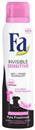 fa-invisible-sensitive-izzadasgatlo-deo-sprays9-png