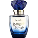 faberlic-bouquet-de-nuits9-png