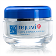 Rejuvi Facial Contour Cream