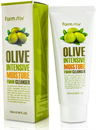 farm-stay-olive-intensive-moisture-foam-cleansers9-png