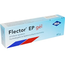 flector-gel1-jpg