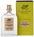 florascent-apothecary---narancsvirags-png