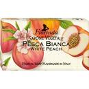 florinda-szappan-fruit-passion---feher-barack-100gs-jpg