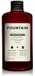 Fountain The Beauty Extra Strength Molecule