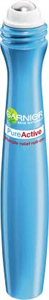 Garnier Pure Active Anti-Spot Roll On