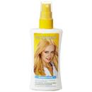 garnier-summer-hair-sprays-jpg