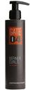 gate-04-definer-curlss9-png