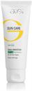 gigi---sun-care-daily-moisture-spf-301s9-png