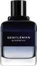 givenchy-gentleman-only-eau-de-toilette-intenses9-png