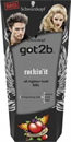 got2b-rockin-it-zsele-jpg