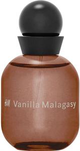 H&M Vanilla Malagasy EDP