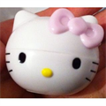 H&M Hello Kitty Strawberry Lipbalm