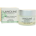 Lanoliné Rose Hip Oil Skin Renew Firming Creme