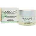 Lanoliné Rose Hip Oil Skin Renew Firming Creme