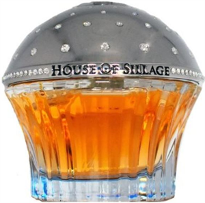 House Of Sillage Love Is In The Air EDP