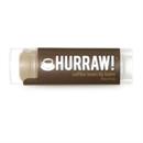 hurraw-coffee-bean-lip-balms-jpg