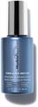 HydroPeptide Firm-A-Fix Nectar Anti-Age Bőrfeszesítő Szérum a Nyak és a Dekoltázs Területére