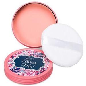 IDC Color Blush Me Powder