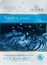 ipuda-aqua-arcmaszk1s99-png