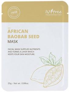 Isntree African Baobab Seed Mask
