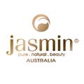 Jasmin Skincare