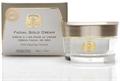 Kedma Precious Gold Arckrém