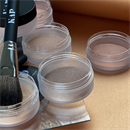 kell-a-puder-pigments-jpg