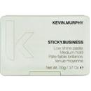 kevin-murphy-sticky-businesss-jpg