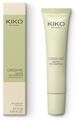 Kiko Green Me Gentle Eye Contour