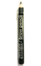 l-a-colors-eyeliner-brow-pencil-png