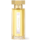 l-artisan-parfumeur-jatamansi1s9-png