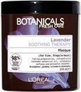 l-oreal-paris-botanicals-fresh-care-levendula-hidratalo-hajapolo-maszks9-png
