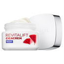 l-oreal-paris-revitalift-cica-cream-nights-jpg