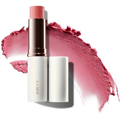 La Mer Soleil de La Mer The Lip and Cheek Glow