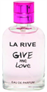 la-rive-give-me-love1s9-png