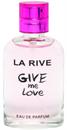 la-rive-give-me-love1s9-png