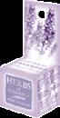 lavender-of-bulgaria-ajakbalzsam-png