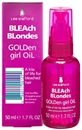 lee-stafford-beach-blondes-golden-girl-oils9-png