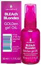 lee-stafford-beach-blondes-golden-girl-oils9-png