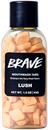 lush-braves9-png