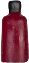 lush-rose-jam-szilard-tusfurdos9-png