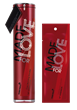 Tannymax ade For Love Dark Bronzing Booster 14Th Dimension
