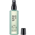 Make Up Factory Hydro Balance Fixing Spray