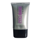 makeup-academy-pro-base-primers-jpg
