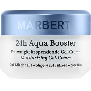 Marbert 24H Aquabooster Gel Cream