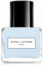 marc-jacobs-splash-rain-edts9-png