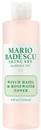 mario-badescu-witch-hazel-rosewater-toners9-png