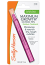 maximum-growth-cuticle-pen-png